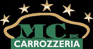 LOGO CARROZZERIA_MC