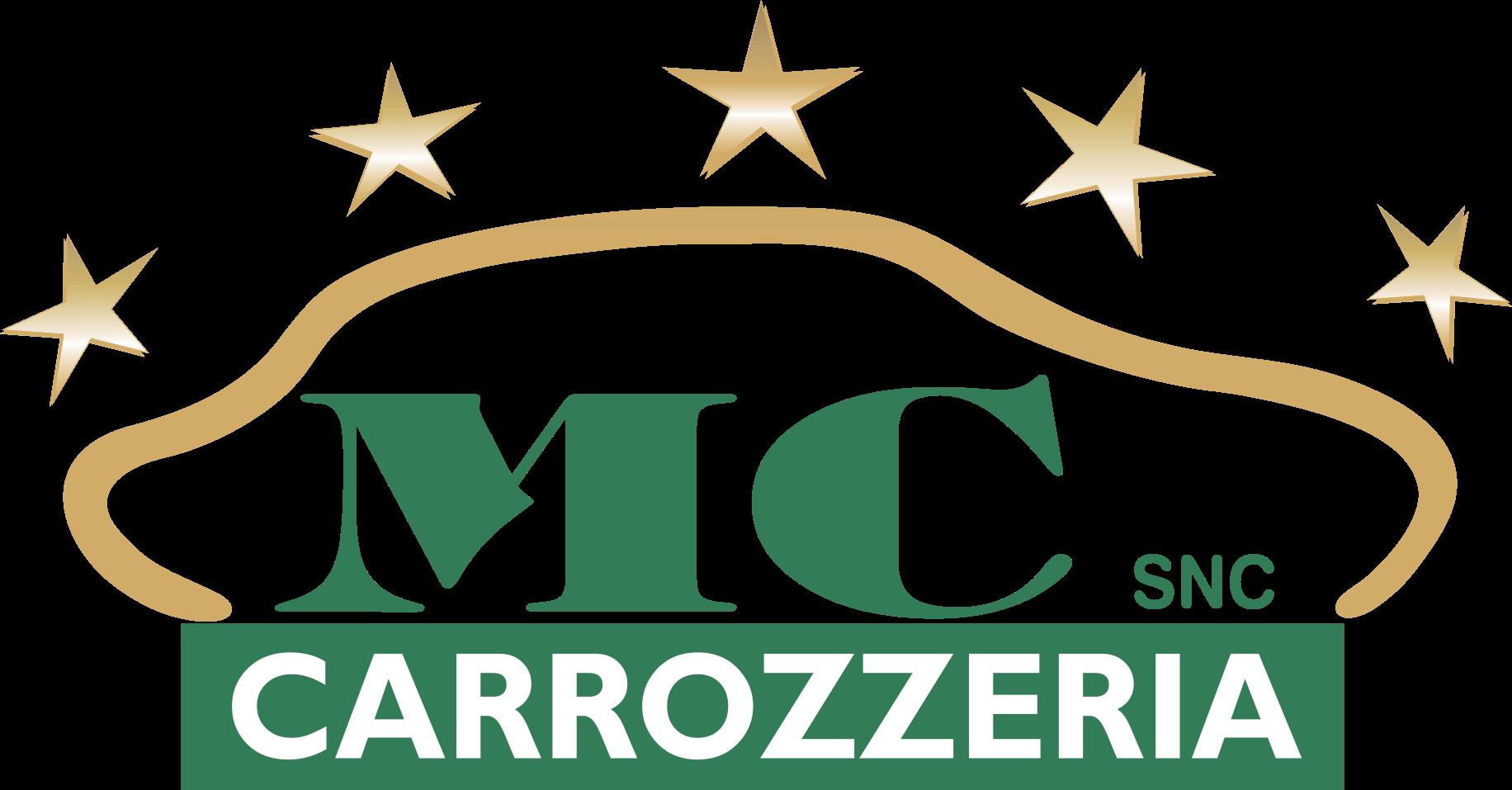 Carrozzeria MC